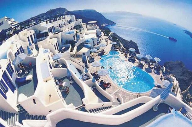 GREECEA