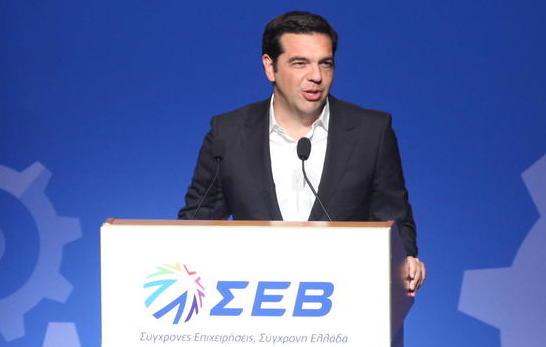 Tsipras_SEV