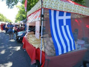 greek_day_3