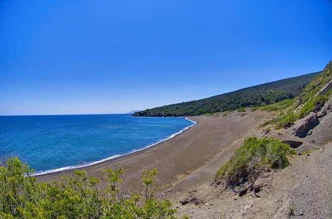 Nisyros Greece