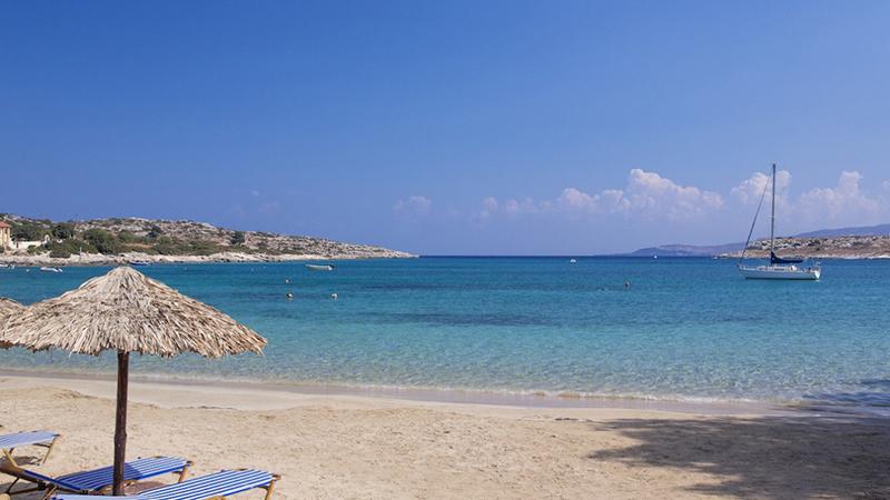 Marathi-Beach-Chania-Crete