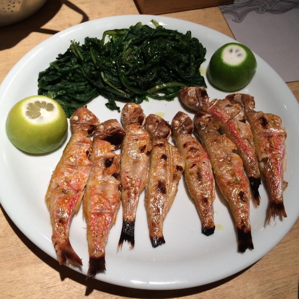 omega-3-fresh-seafood