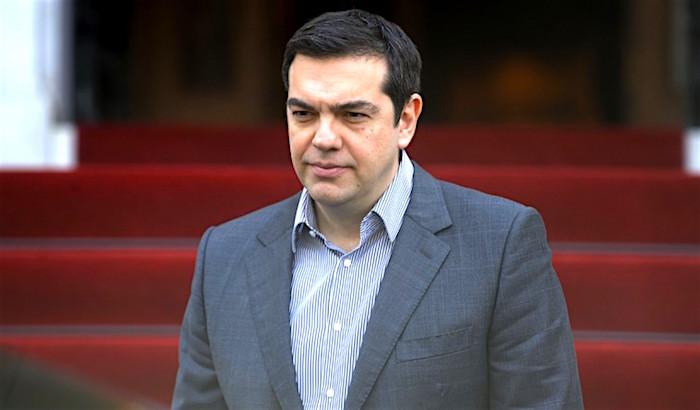 tsipras-44