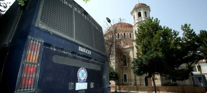 cathedral-thessaloniki