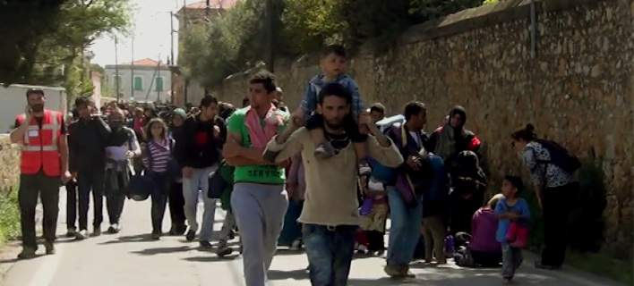 chios-refugees