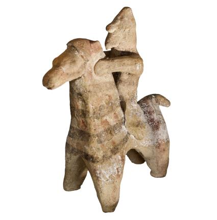 clay-figurine