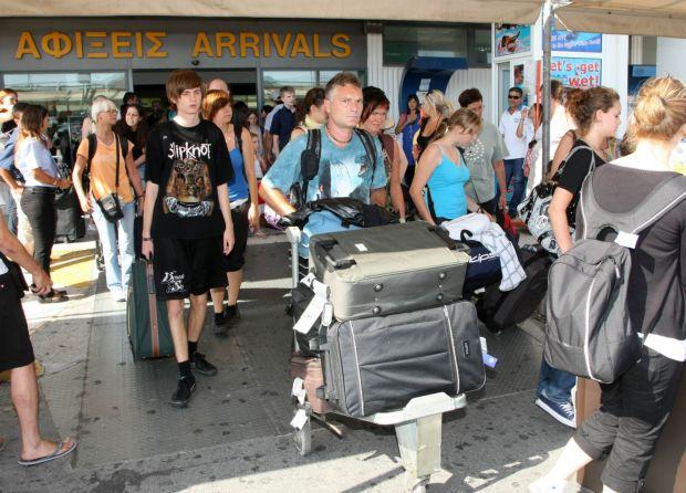 tourismos_aerodromio1
