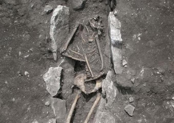 zeus-temple-excavation