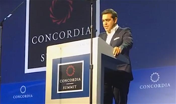 tsipras_concordia