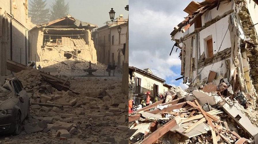 earthquake_italy
