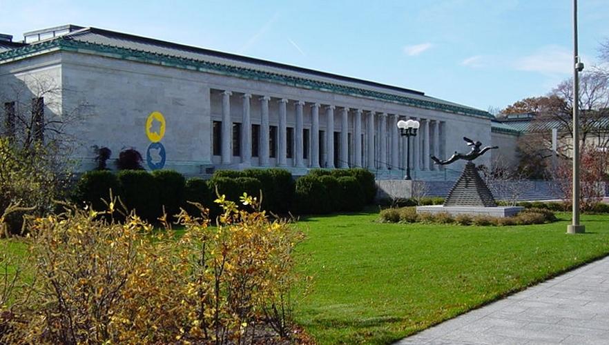 toledo museum of art ohio wiki commons pic
