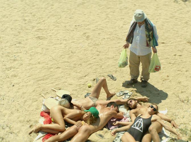 filmfestival_summer_600