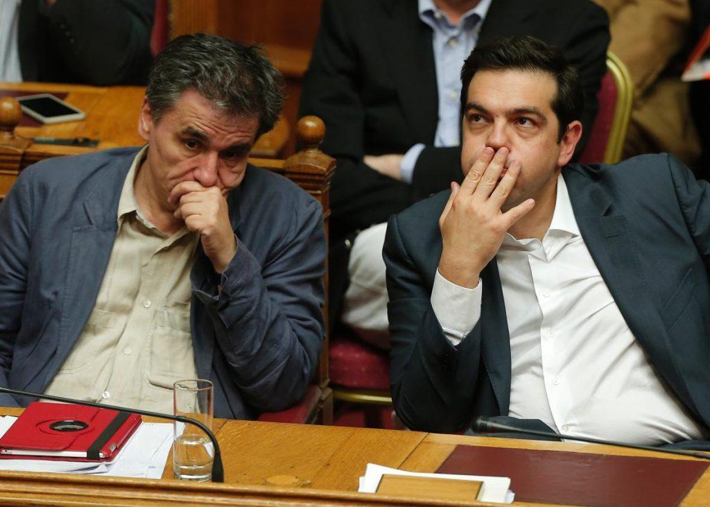 tsipras-tsakalotos-3