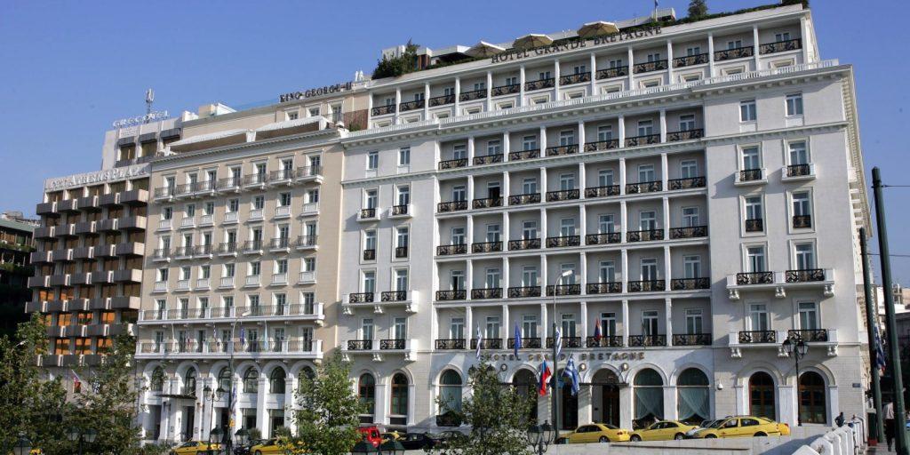 athens-hotel-grande-bretagne