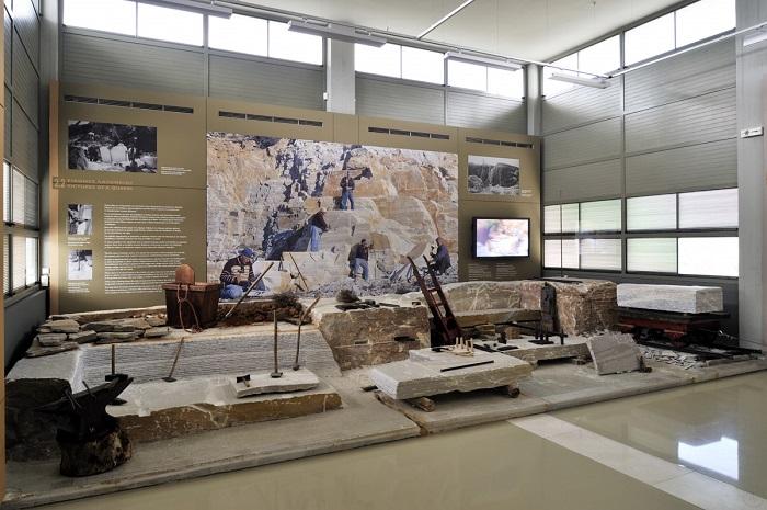 greece museums greek cultural heritage