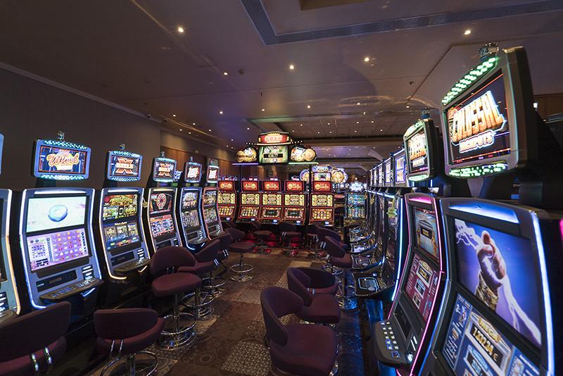 Casinos in santorini greece playstation 2 games and playstation 3