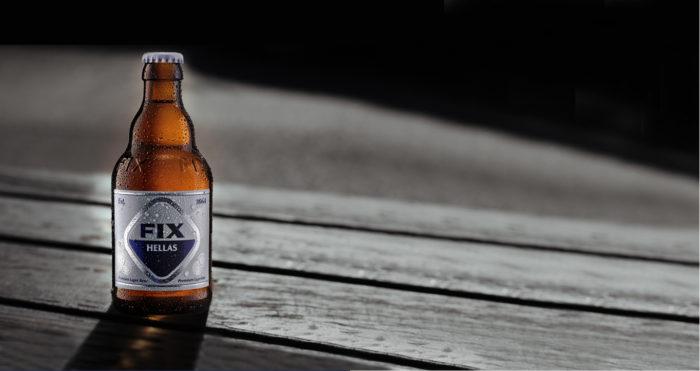 Handcrafted Beer: A Very Greek Affair