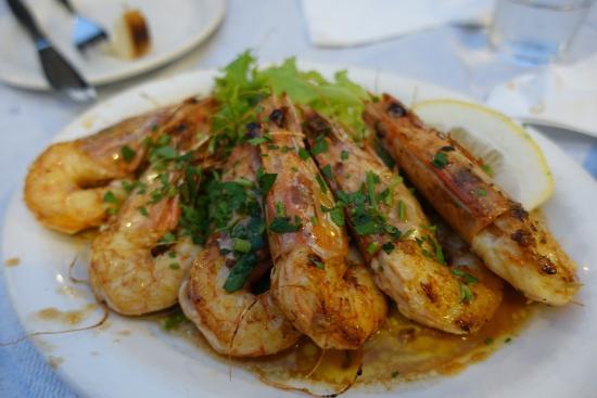 Best Greek restaurants Melbourne.