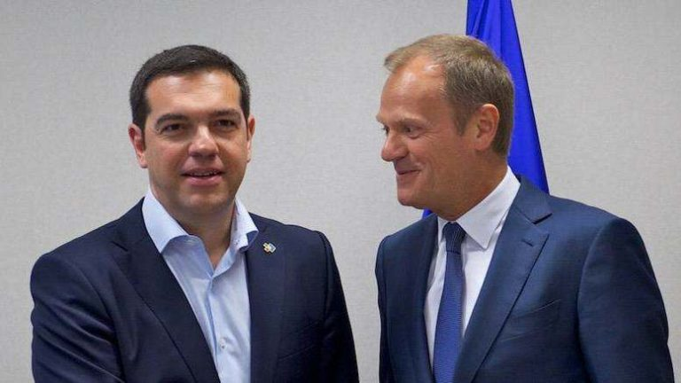 Europe Lends Support to Greece, Cyprus Over Turkish Violations