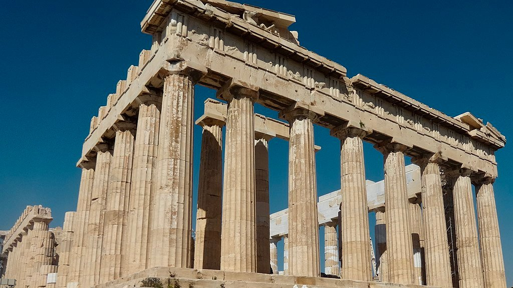 Ancient Greek Inventions That are Still Used Today | GreekReporter.com