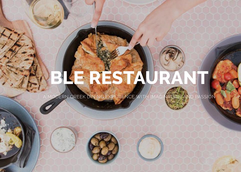 Ble-Restaurant-greek-reporter