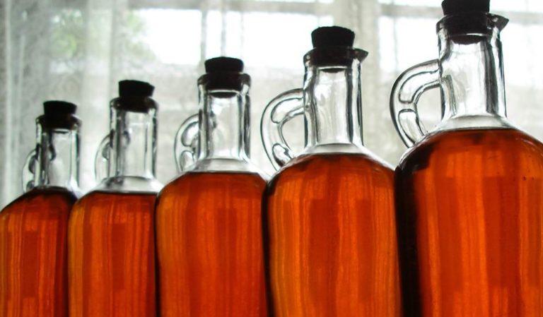 Unique Greek Liqueurs That are Perfect for Autumn