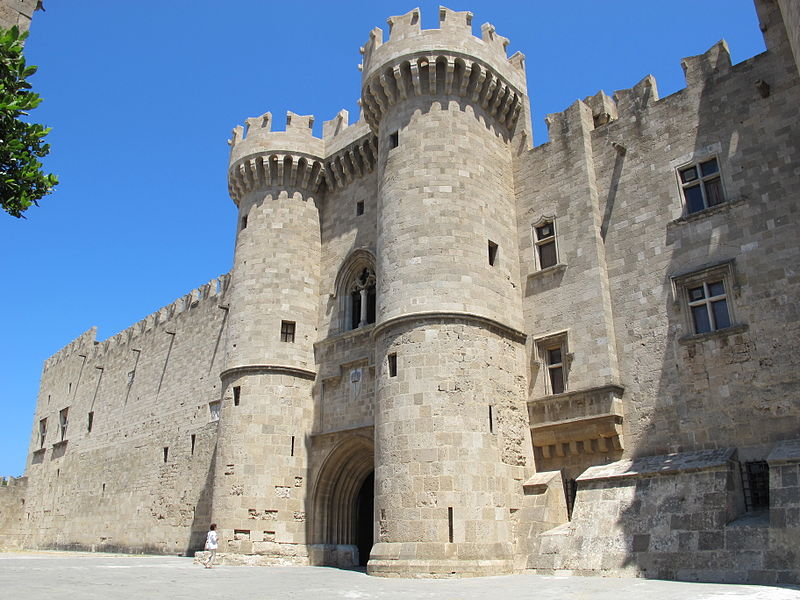 Palace_of_Rhodes