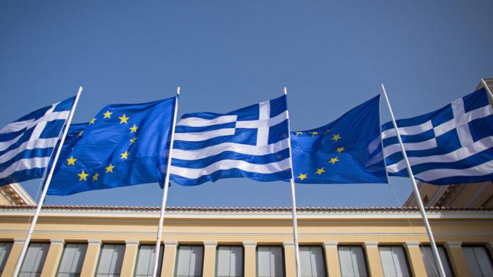NATO, EU Hail Greek Approval of Prespa Name Deal