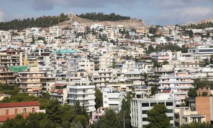 Greece Plans to Scrap Primary Residence Protection, Introduce Individual Bankruptcy