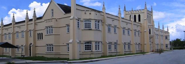 Archimedean Academy Greek school in MIami