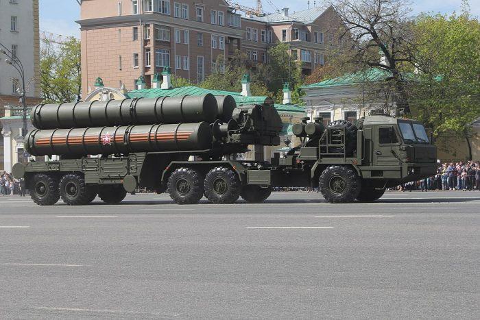 S-400-Turkey-sanctions
