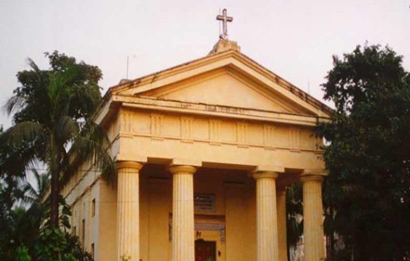 Greek in Kolkata