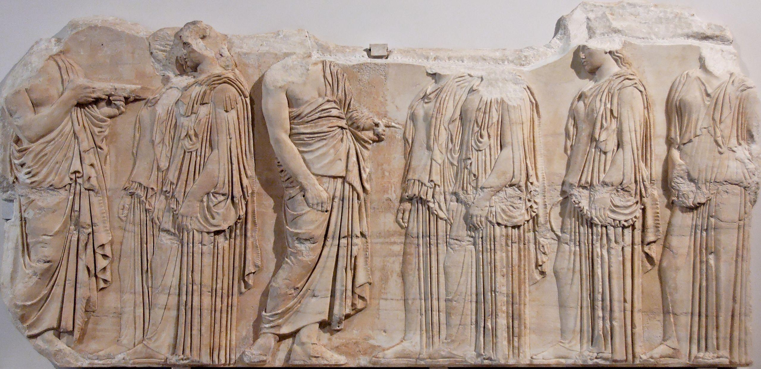 taxes ancient greece ancient greek taxation economy