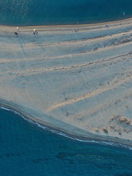 Possidi Beach Halkidiki