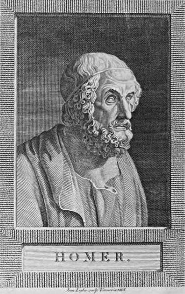 Homer_Iliad