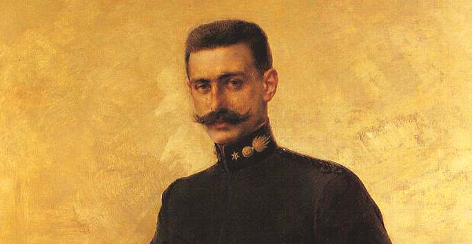 pavlos melas macedonia