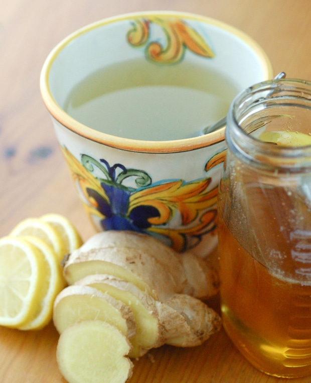 yiayias remedies