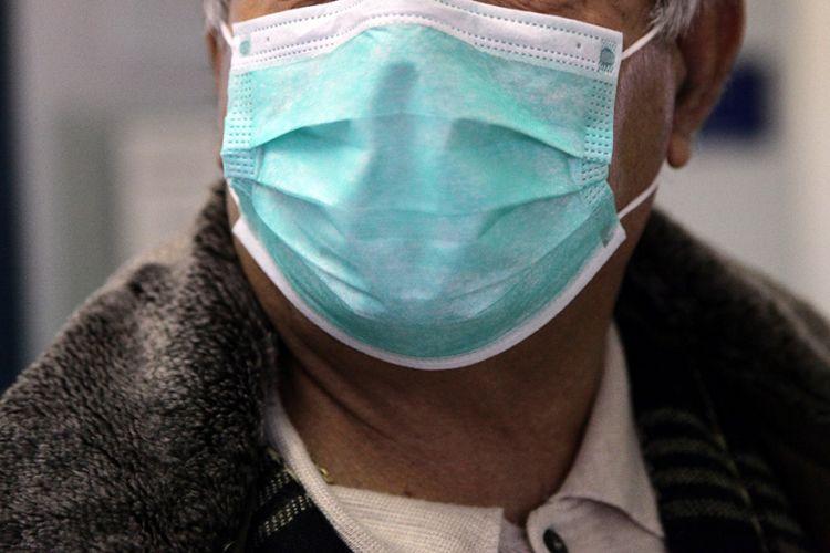 Greece Halts Visa Applications from China as it Prepares to Tackle Coronavirus