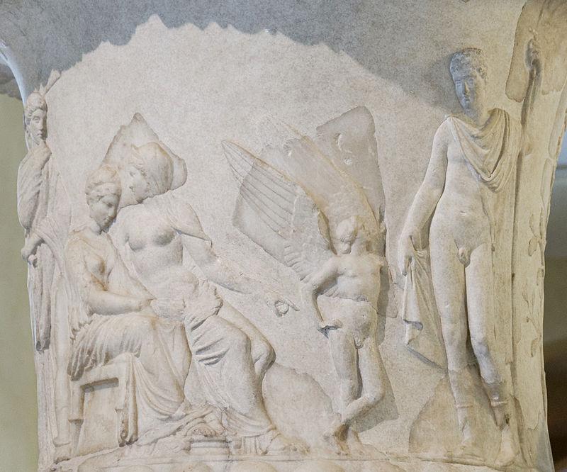 Helen Trojan War