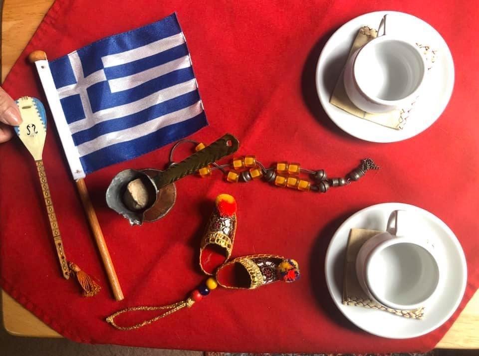 Hellenic Society of Constantinopolitans