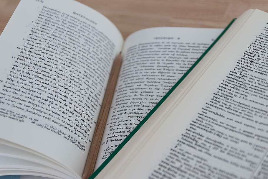World Greek Language Day