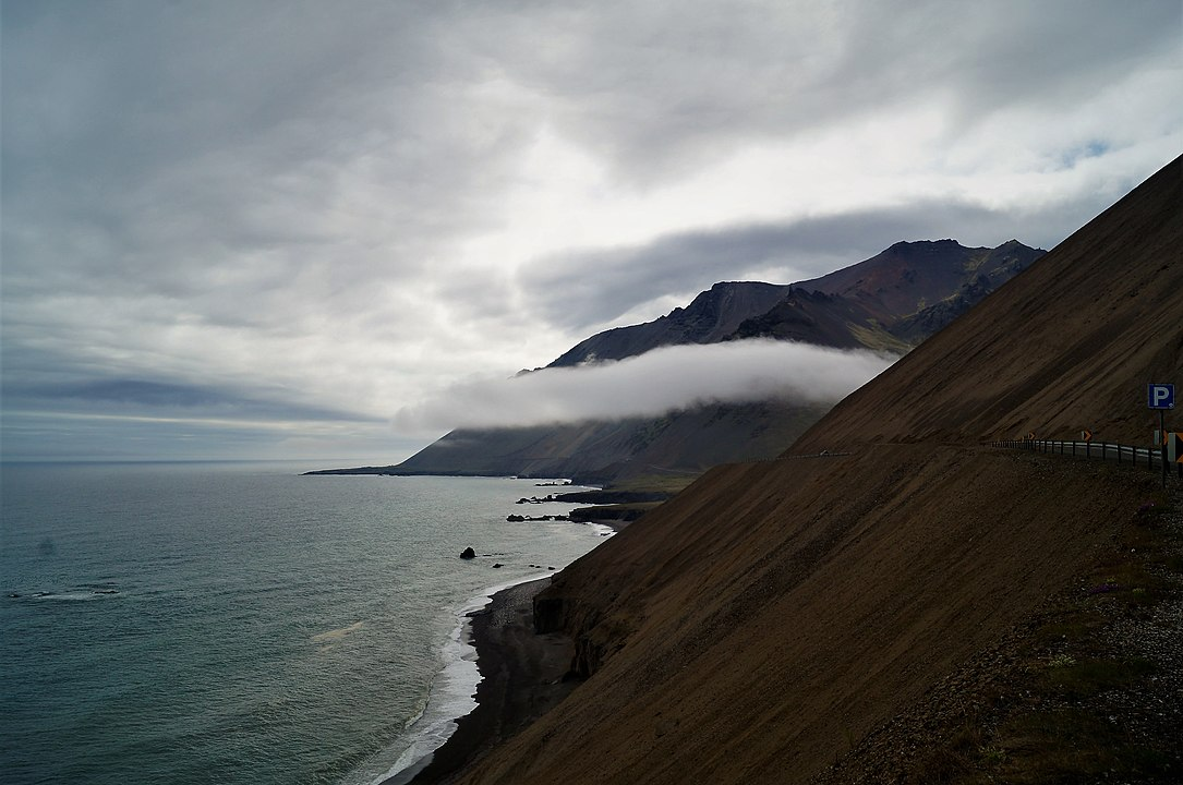 Greek discovery of Iceland supported by new evidence