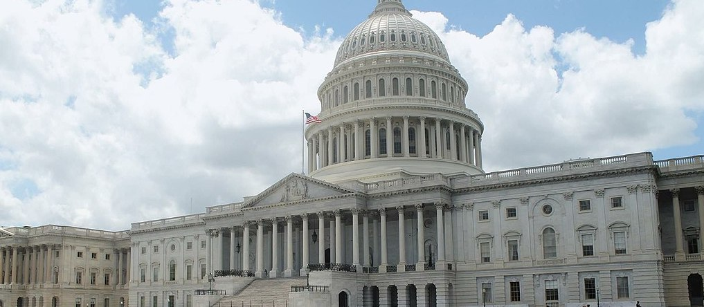 Greek-American leaders capitol riot