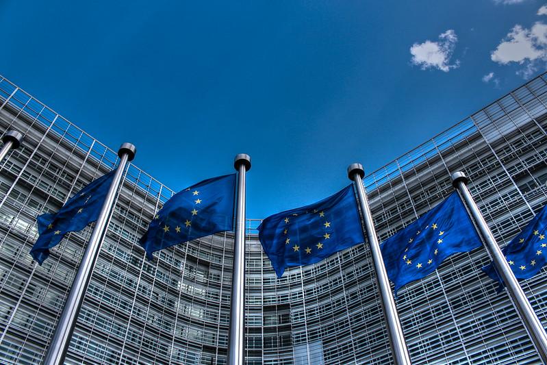 european union id brexit