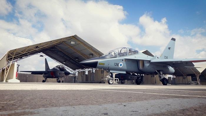 Israeli-Greek defense agreement