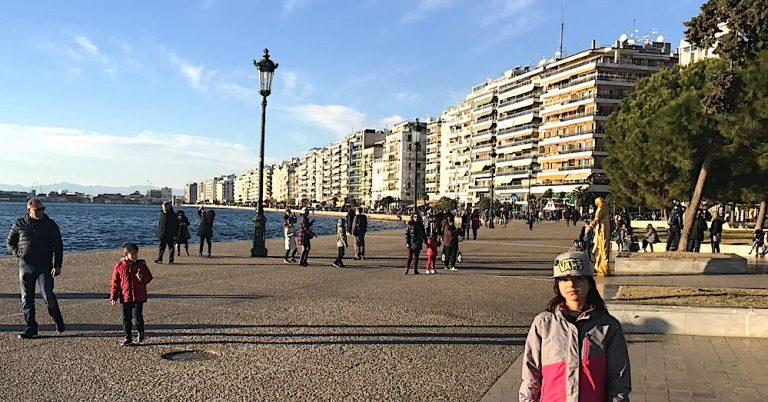 Coronavirus: Greece Surpasses 850,000 Vaccinations, 1630 New Cases Saturday