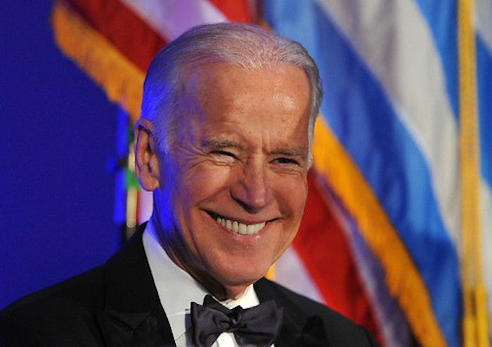 Presidnet Biden issues Greek Indpendence Day Proclamation