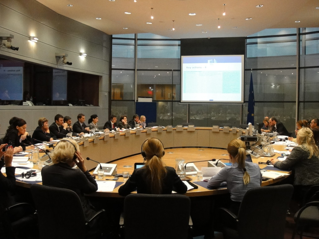 euroworking-group (1)