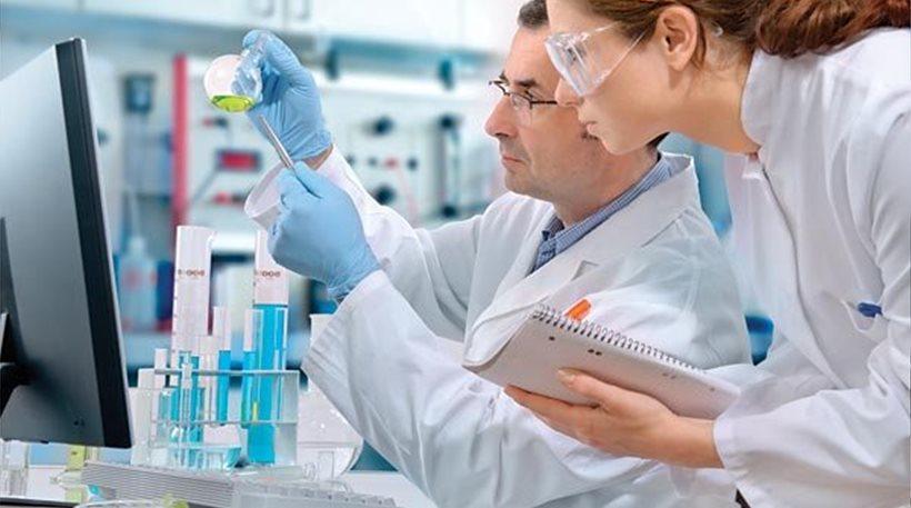 greek-scientists