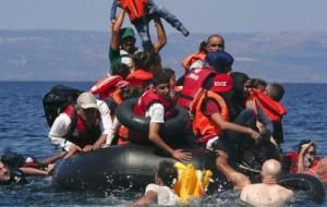 refugees1-630x400